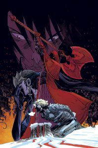 Diablo #4 (2012)