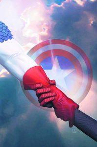 Ultimate Comics Spider-Man #13 (2012)