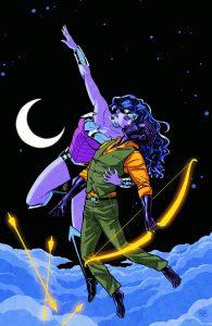 Wonder Woman #12 (2012)