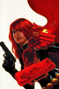 Winter Soldier #10 (2012)
