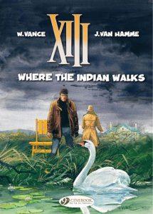 XIII #2 (2012)