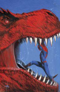 Avenging Spider-Man #14 (2012)