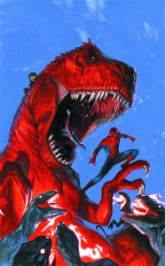 Avenging Spider-Man #15 (2012)