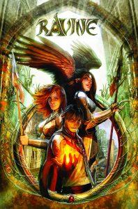 Invincible Compendium #2 (2013)