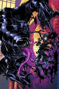 Ultimate Comics Spider-Man #22 (2013)
