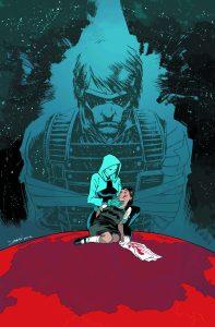 Winter Soldier #18 (2013)
