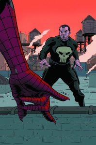Avenging Spider-Man #22 (2013)
