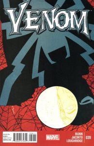 Venom #39 (2013)