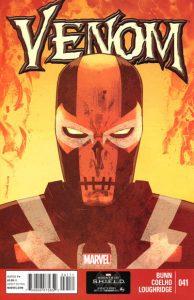 Venom #41 (2013)