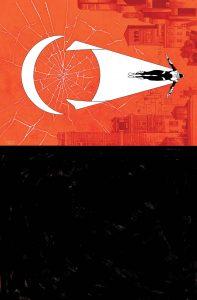 Moon Knight #2 (2014)