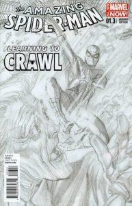 Amazing Spider-Man #1.3 (2014)