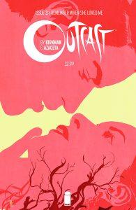Outcast #3 (2014)
