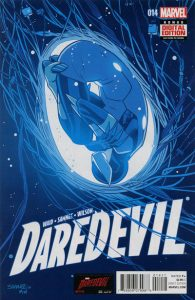 Daredevil #14 (2015)