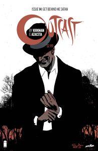 Outcast #14 (2015)