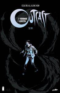 Outcast #15 (2016)