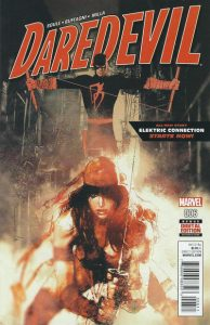 Daredevil #6 (2016)