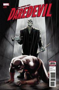 Daredevil #24 (2017)