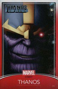 Thanos #13 (2017)