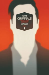 Sex Criminals #22 (2018)