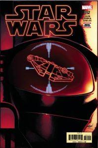Star Wars #52 (2018)
