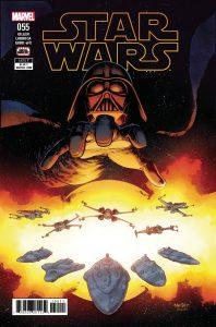 Star Wars #55 (2018)