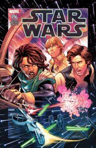 Star Wars #56 (2018)