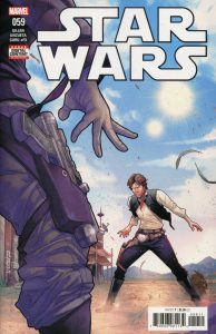Star Wars #59 (2019)