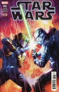 Star Wars #60 (2019)
