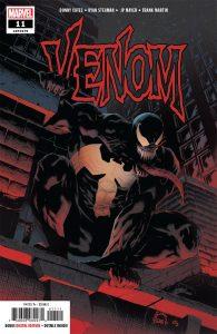 Venom #11 (2019)