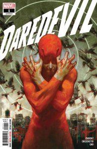 Daredevil #1 (2019)