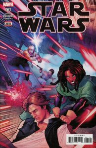 Star Wars #61 (2019)
