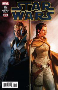 Star Wars #62 (2019)