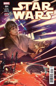 Star Wars #64 (2019)