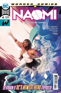 Naomi #4 (2019)