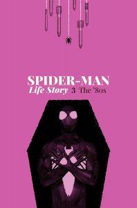 Spider-Man: Life Story #3 (2019)