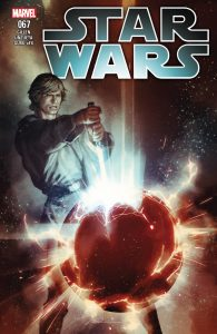 Star Wars #67 (2019)