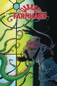 Farmhand #10 (2019)