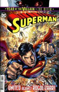 Superman #13 (2019)