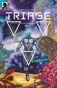 Triage #1 (2019)