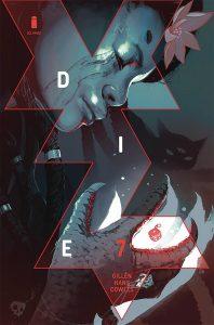 Die #7 (2019)