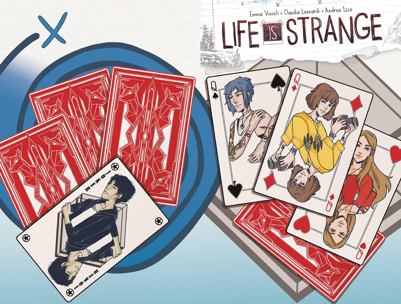 Life Is Strange #9
