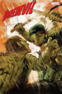 Daredevil #18 (2020)