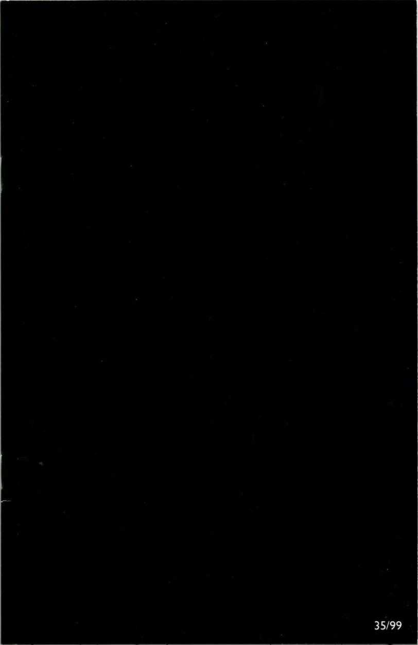 Black #1 (2016)