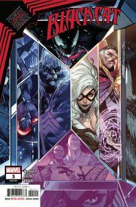 Black Cat #3 (2021)