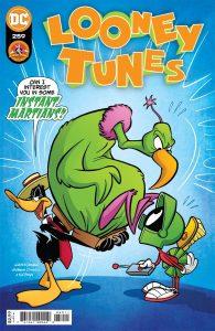Looney Tunes #259 (2021)