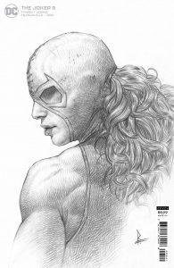 Joker #5 (2021)